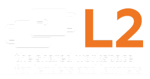 L2 – The Shared Workspace for lenders and lawyers